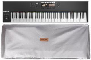 Native Instruments Komplete Kontrol S88 MK2 SET