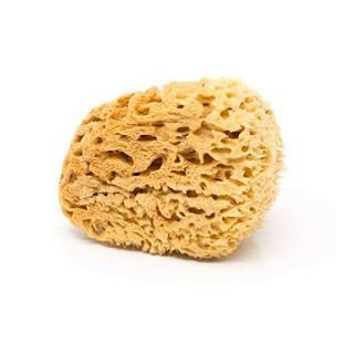 Natural Intimacy Mořská mycí houba na tělo