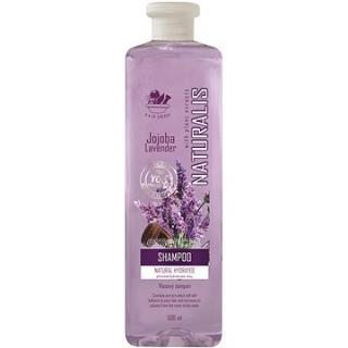 NATURALIS šampon Lavender 500ml