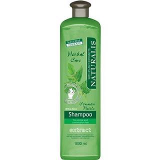 NATURALIS šampon Nettle 1000ml