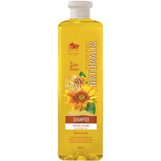 NATURALIS šampon Sunflower 500ml