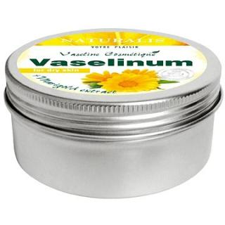 NATURALIS Vazelína Marigold extract 100 g