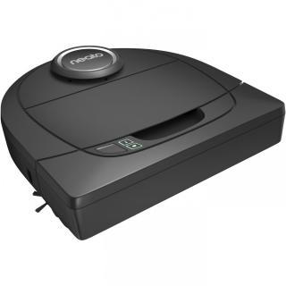 Neato Botvac D5 Connected - Použitý - Robotický vysavač