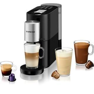 Nespresso Krups Atelier XN890831