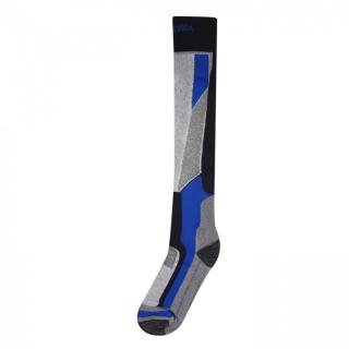 Nevica Banff Socks Mens pánské Other Mens 12