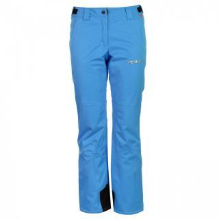 Nevica Whistler Ski Pants Ladies dámské Other XS