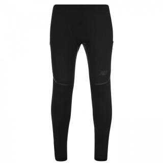 New Balance Heat Tights Ladies Other S