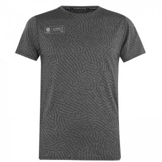 New Balance London Edition Speed T Shirt Mens Other S
