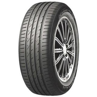 Nexen N*blue HD Plus 175/65 R14 XL 86 T