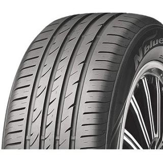 Nexen N*blue HD Plus 185/60 R14 82 H