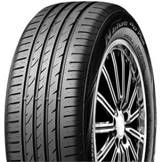 Nexen N*blue HD Plus 225/70 R16 103 T