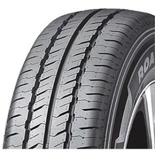 Nexen Roadian CT8 195/65 R16 C 104/102 R