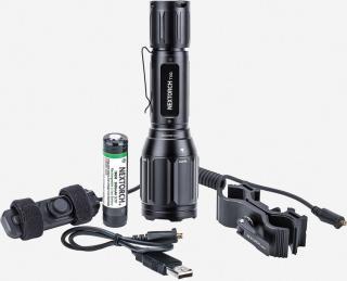 Nextorch T5G Hunting Set