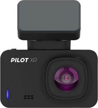 Niceboy PILOT XR Black
