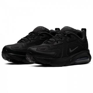 Nike Air Max 200 Big Kids Shoe Other 35.5