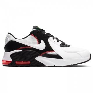 Nike Air Max Excee Junior Trainers Other 35.5