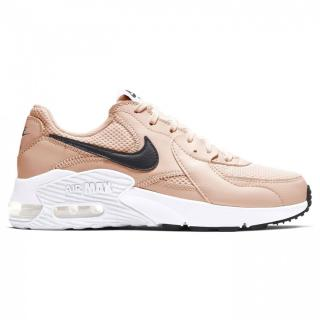 Nike Air Max Excee Ladies Trainers dámské Other 36