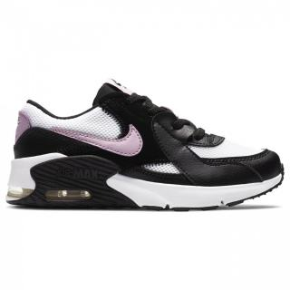 Nike Air Max Excee Trainers Girls Other C10