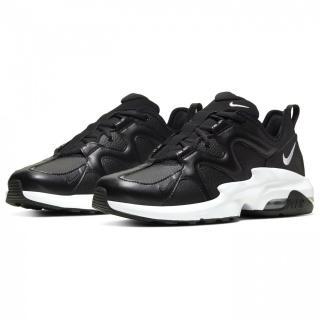 Nike Air Max Graviton Mens Shoe Other 41