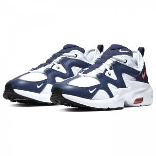 Nike Air Max Graviton Mens Shoe pánské Other 41