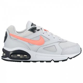 Nike Air Max IVO Child Girls Trainers Other C10