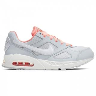 Nike Air Max Ivo Girls Trainers Other 35.5