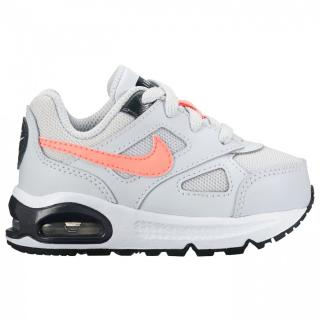 Nike Air Max Ivo Infants Trainers Other C4 (20)
