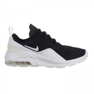 Nike Air Max Motion 2 Big Kids Shoe Other 35.5
