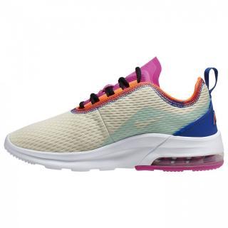 Nike Air Max Motion 2 Womens Shoe dámské Other 38.5