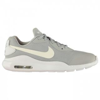 Nike Air Max Oketo Big Kids Shoe Other 35.5