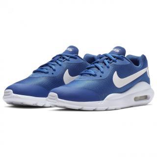 Nike Air Max Oketo Big Kids Shoe Other 36.5