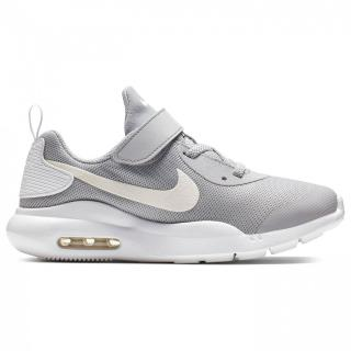 Nike Air Max Oketo Little Kids Shoe Other C10