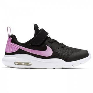 Nike Air Max Oketo Trainers Girls Other C10