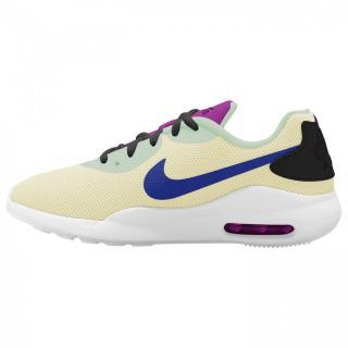 Nike Air Max Oketo Womens Shoe dámské Other 36