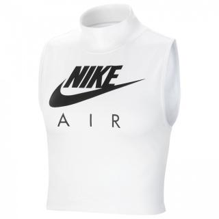 Nike Air Mock Tank Ladies Other XS