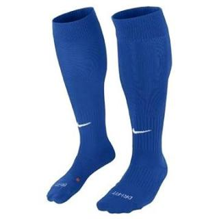 Nike Classic II Team, modrá/bílá