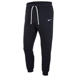 Nike Club Fleece Jogging Pants Junior Boys pánské Other 5-6 Y
