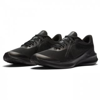 Nike Downshifter 10 Trainers Junior Boys Other 35.5