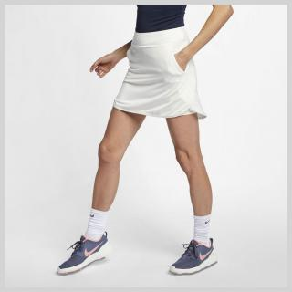 Nike Dri-FIT Skirt Ladies dámské Other S