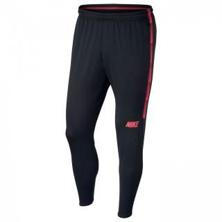 Nike Dri-FIT Strike Soccer Pants Mens pánské Other L
