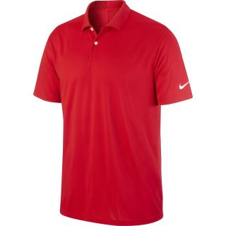 Nike Dri-FIT Victory Mens Golf Polo Shirt Other L