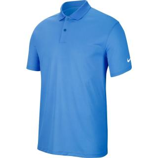 Nike Dri-FIT Victory Mens Golf Polo Shirt Other XS