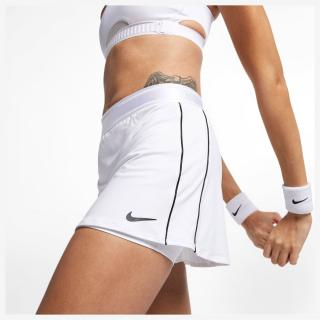 Nike Dry Skirt Ladies dámské White | Other L