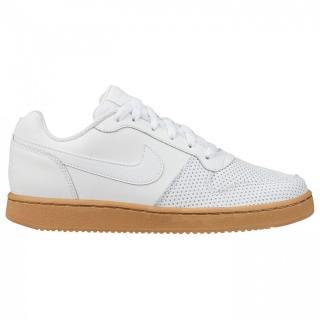 Nike Ebernon Trainers Ladies dámské Other 37.5