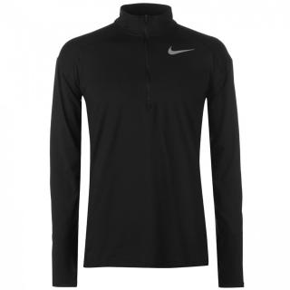 Nike Element 3.0 Mens  half -Zip Running Top Other XL
