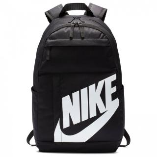 Nike Elemental Backpack Other One size
