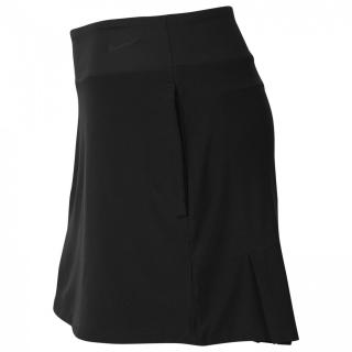 Nike Golf Skirt Lds 02 Other M
