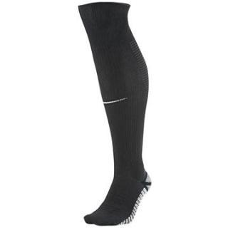 Nike Grip Strike, černá/bílá, EU 41 - 43