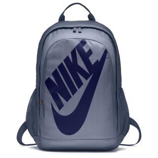 Nike Hayward Futura Backpack Other One size
