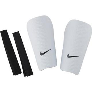 Nike J Guard bílá